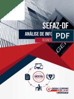 Cópia de Cópia de 5221125-business-intelligence-bi.pdf