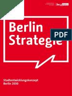 BerlinStrategie_de_PDF.pdf