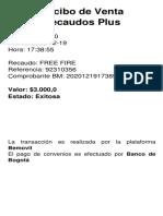 20201219173854762678.pdf