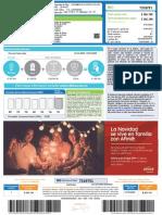 Factura Gateway - 7319751045.pdf