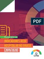 cmb_position_paper_dez_2020_v3