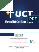 Gestin de tica y Conducta Profesional.pdf