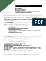 4-Anexo-IV-Planilhas-para-Medição-BDMG-1