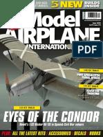 Model Airplane International I179 06.2020_downmagaz.net(1)