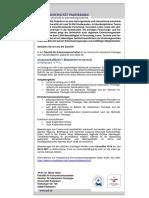 Kennziffer4516.pdf