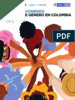 mujeres-y-hombre-brechas-de-genero-colombia-informe