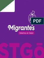 librillo_salud_migrantes_13x13cm.pdf