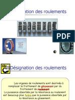 presentation_types_de_roulements