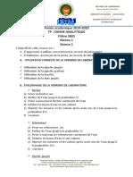TP_préparation[1].doc