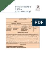 GUÍA DE ESTUDIO No.1.pdf
