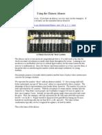 Abacus-Instructions [EDocFind.com]