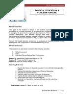 PE111Module-1-COURSE-PACK.doc.pdf