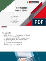 ACUERDO DE LA PROMOCION COMERCIAL PERU-EEUU - PROMPERU2020.pdf