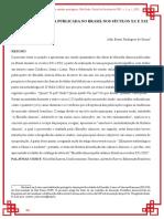 157864-Texto do artigo-399547-3-10-20200428.pdf