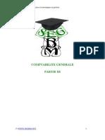 COMPTABILITE GENERALE-CPC3