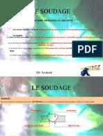 fdocuments.fr_le-soudage-5692960befa1b (1)