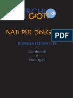 Dispensa+Nati+per+Disegnare.pdf