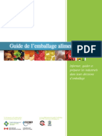 Guide_emballage_F.pdf