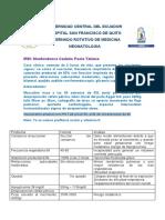Caso clínico 3 MONTESDEOCA CEDEÑO PAOLA TATIANA.docx