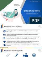 Edelweiss-MSCI-India-World-Healthcare-Index-Fund-Presentation.pdf