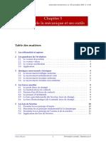 Cours_lois_mecanique_outils_1.pdf