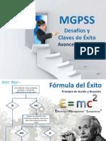 concluir mañana mgpss-presentacion-panama-1-desafios-y-claves-de-exito-2014-convertido