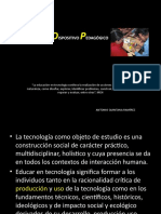 EL DISEÑO COMO DISPOSITIVO PEDAGÓGICO1