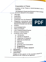ANU_PHD_GUIDELINES.pdf
