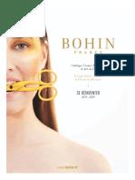 Catalogue couture BOHIN.pdf