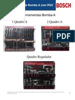 document.onl_bosch-desmontagem-e-montagem-da-bomba-tipo-a-com-rqv.pdf