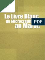 mfg-fr-etudes-de-cas-livre-blanc-du-microcredit-au-maroc-2012