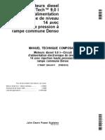 CD6090_CTM387_PWT_6090_Tier3_Lvl14_fr[1].pdf