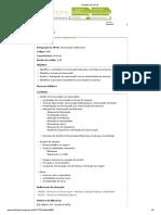 Detalhe da UFCD_5441_TPCRP