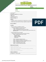 Detalhe da UFCD_plano marketing