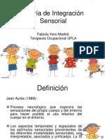 Teoria_de_Integracion_Sensorial.pdf