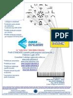 EstrattoProfiliStandard.pdf