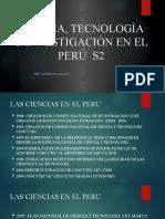 CienciayTecnologiavf 2S.pptx