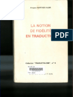 la-notion-de-fidelite-en-traduction-amparo-hurtado-pdf(1).pdf
