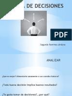 LA TOMA DE DECISIONES.pptx