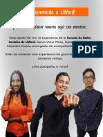 ABC del Community Manager.pdf