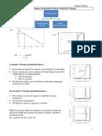 6_Module_3_titrages_potentiometriques_potentiometrie_TITRAGES_H2011_Partie_B.pdf
