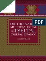 diccionario_multidialectal_en_tseltal.pdf