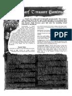 Dwarf Treasure Hunters.pdf