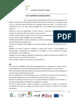 Documento de Apoio Stc