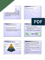 Chp3 Les fonctions de lentreprise-35
