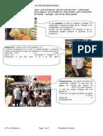 2008-cours-Formation des prix-Breut (1)