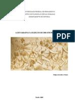 A Lei Saraiva e as eleições de 1881 em Pernambuco