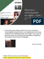 Unit-1 Fairclough.pdf
