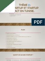 startup .pdf