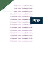 Zungenbrecher 28.09.pdf